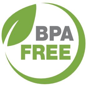 hegahogar-bpa-free