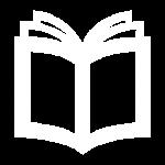 hegahogar-catalogo