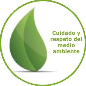 hegahogar-medio-ambiente